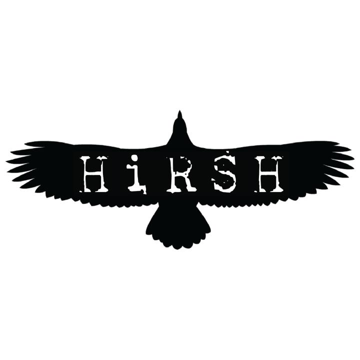 HiRSH Tour Dates