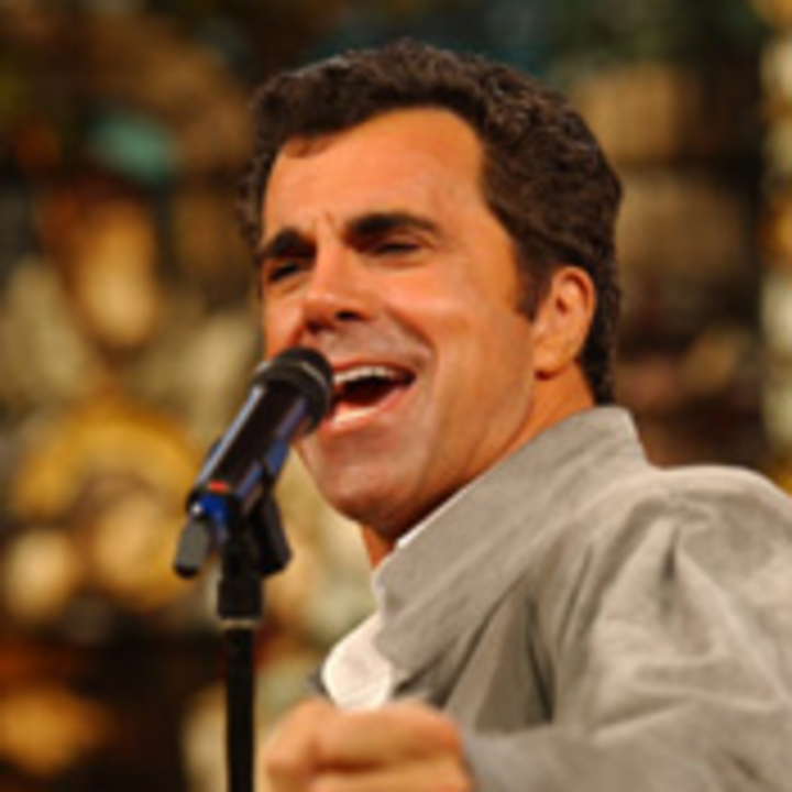 Carman Tour Dates