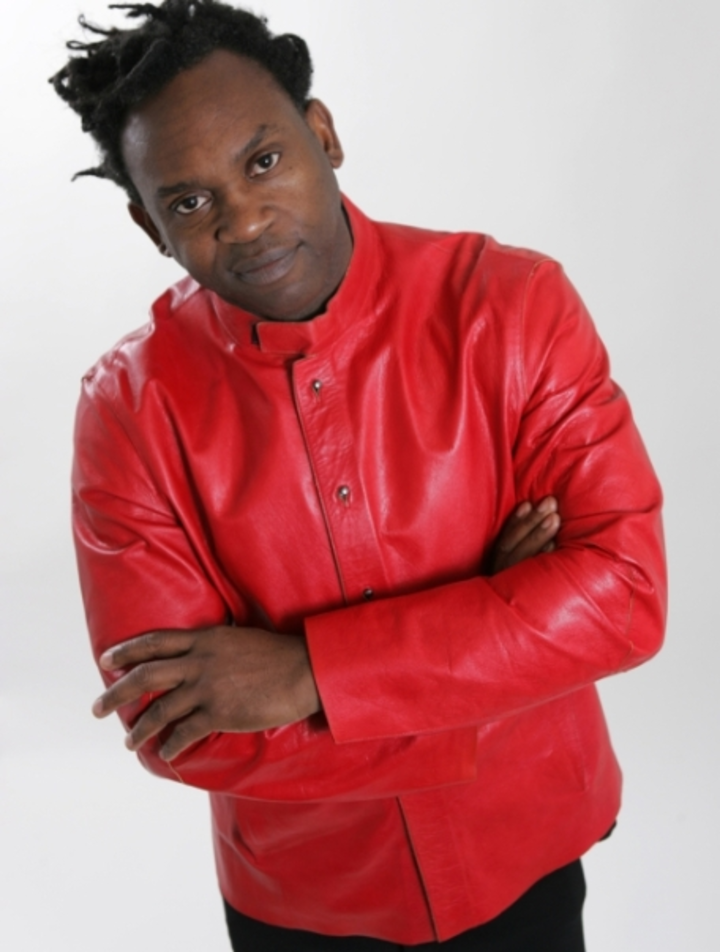 Dr. Alban @ Metro City - Northbridge, Australia