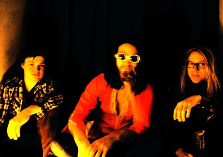 Dangerbird Tour Dates