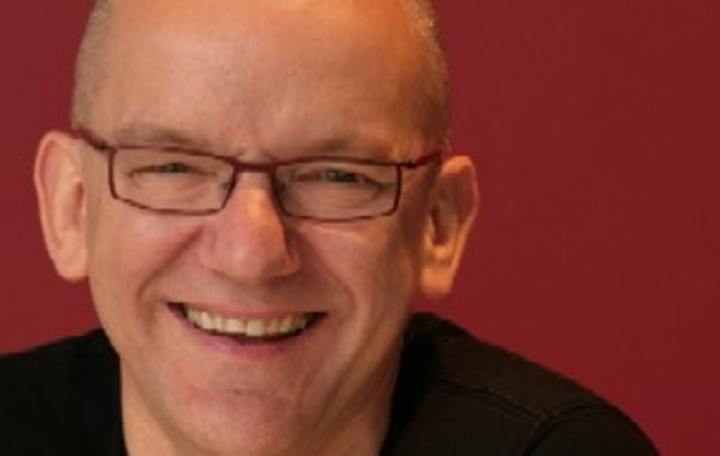 Bob Chilcott Tour Dates