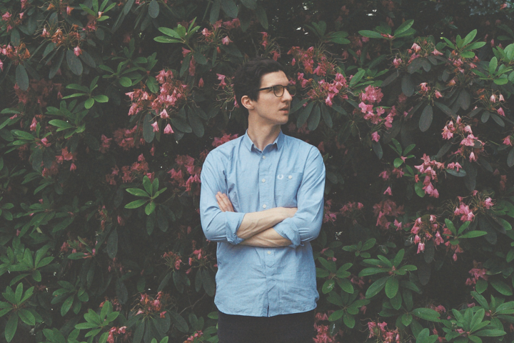 Dan Croll Tour Dates