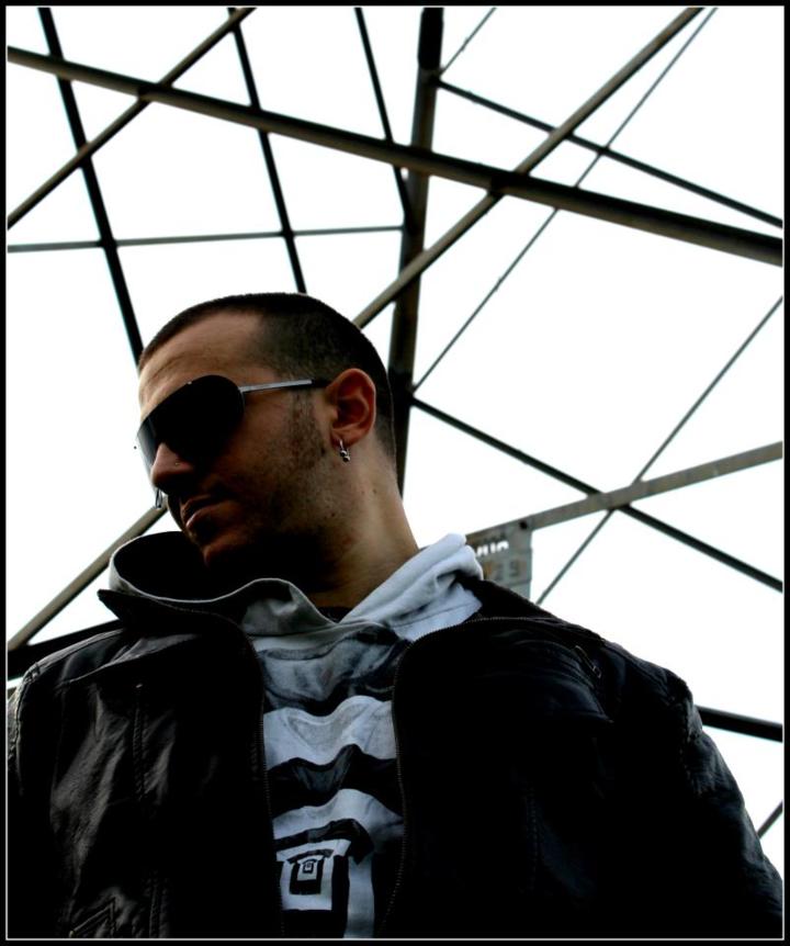 Sirio Gry J @ TBA - Berlin, Germany
