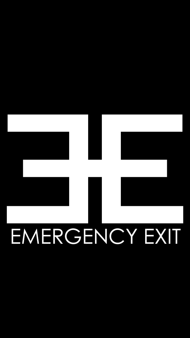 Emergency Exit Tour Dates