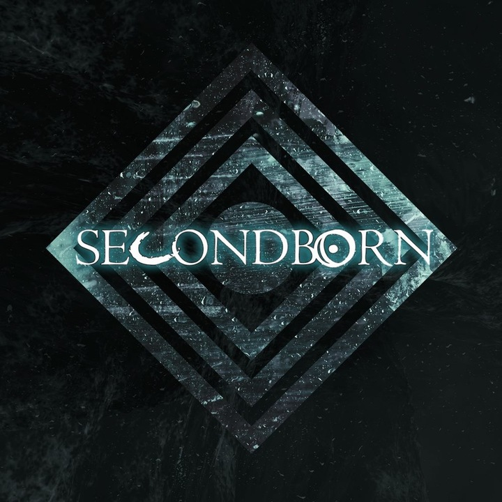 Secondborn Tour Dates