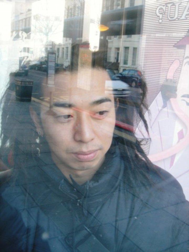 DJ Yoshio Tour Dates