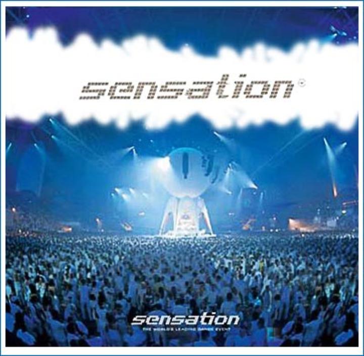 Sensation @ Amsterdam Arena - Amsterdam, Netherlands
