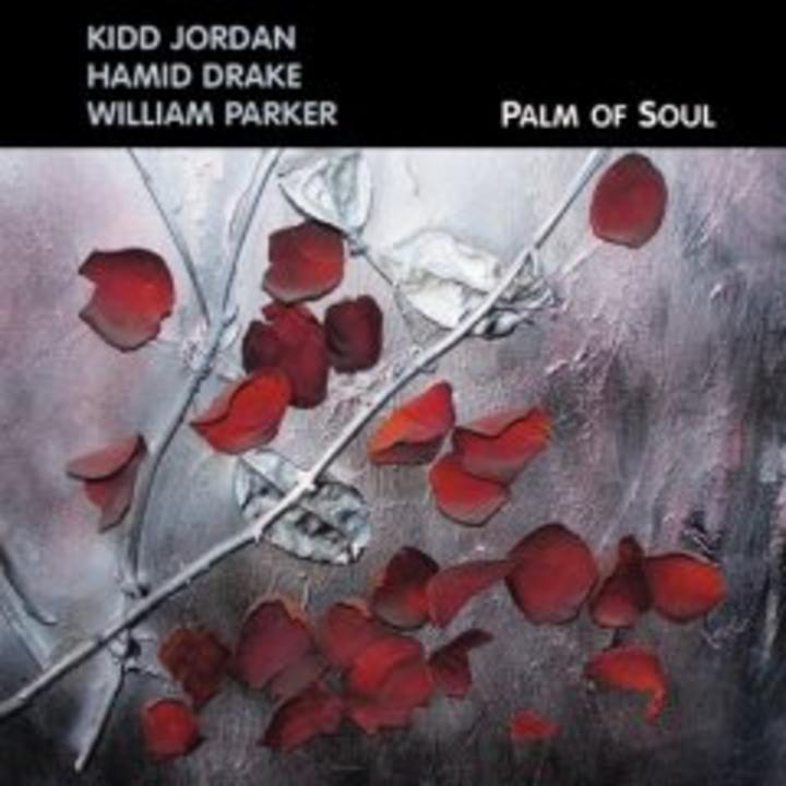 Kidd Jordan Tour Dates