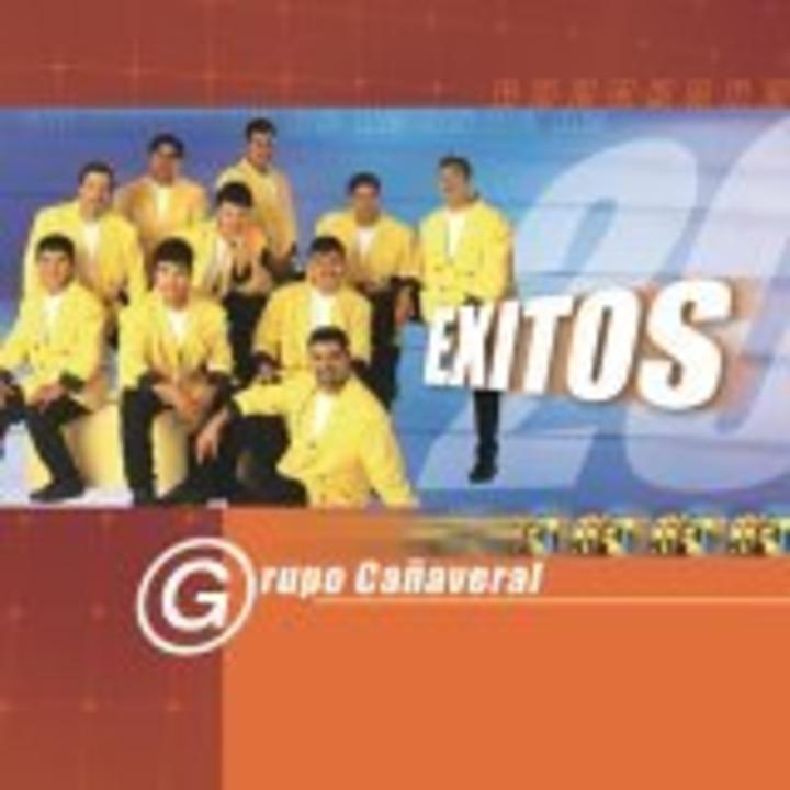 Cañaveral Tour Dates