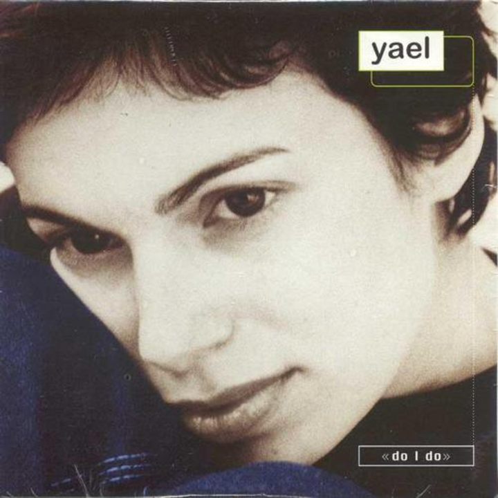 Yael Tour Dates