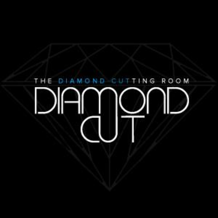 Diamond Cut Tour Dates