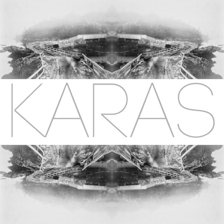 Karas Tour Dates