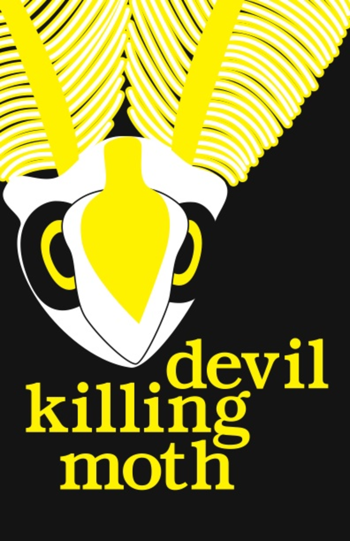 dEVIL kILLING mOTH Tour Dates
