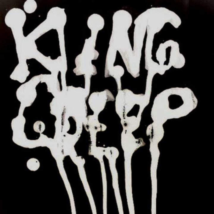 King Creep @ Smiling Buddha - Toronto, ON