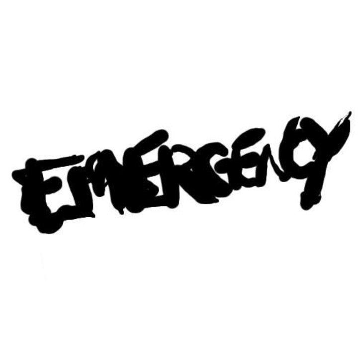 Emergency! Tour Dates