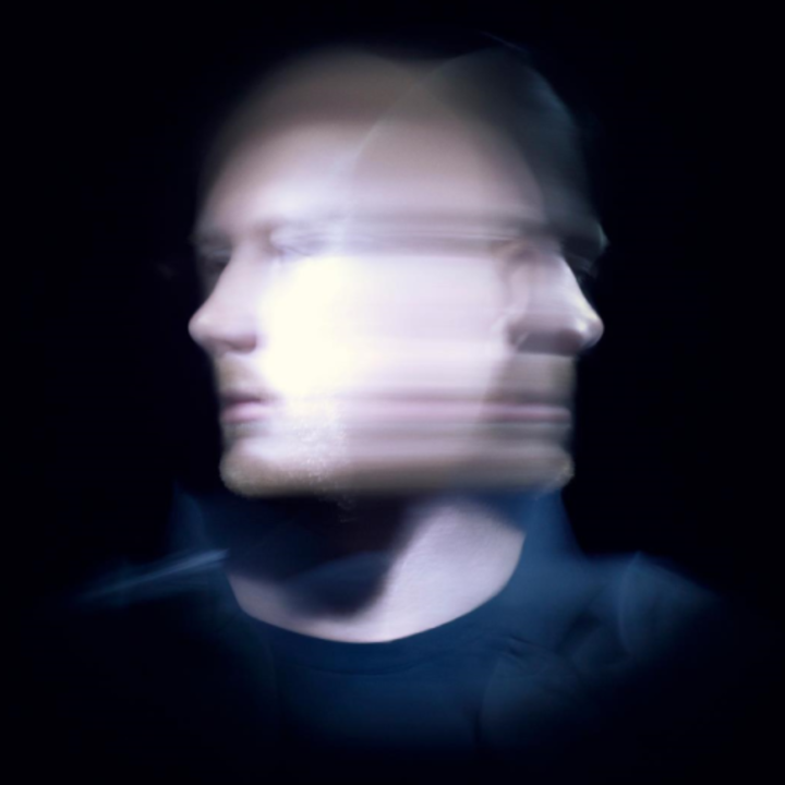 Eric Prydz Tour Dates
