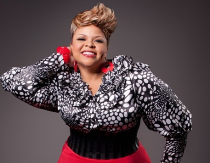 David & tamela mann tour dates