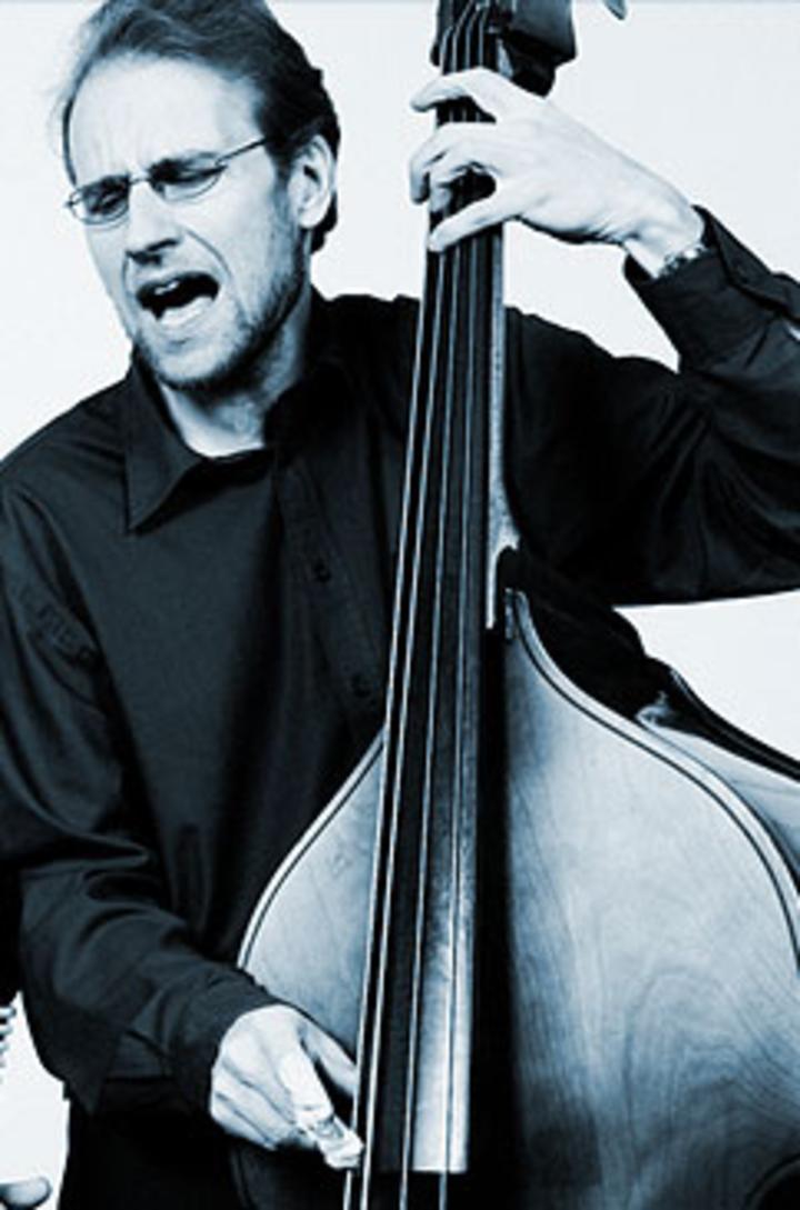 Georg Breinschmid Tour Dates