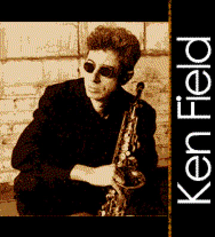 Ken Field @ Private Event - Cambridge, MA