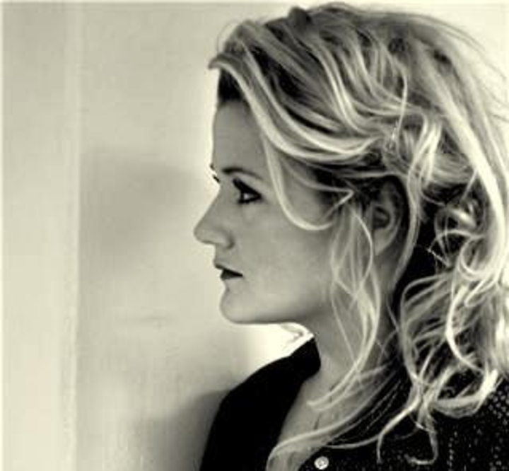 Linda Ström Tour Dates