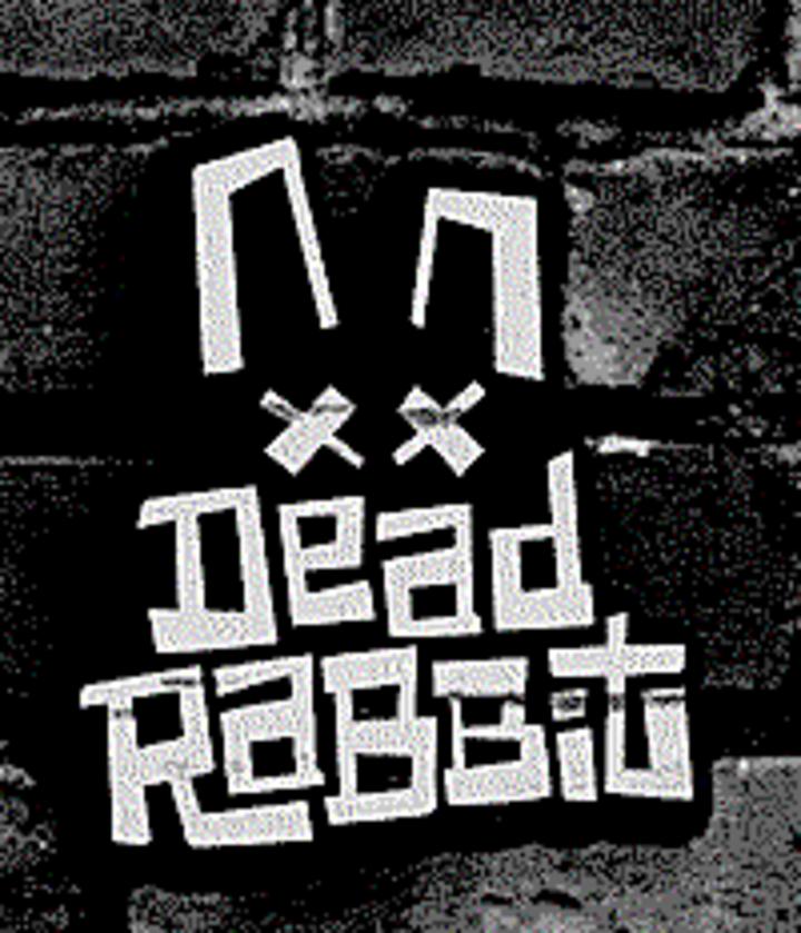 Dead Rabbit Tour Dates