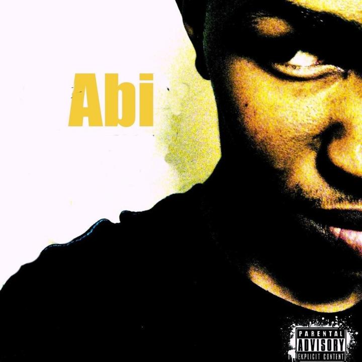 Abi Tour Dates