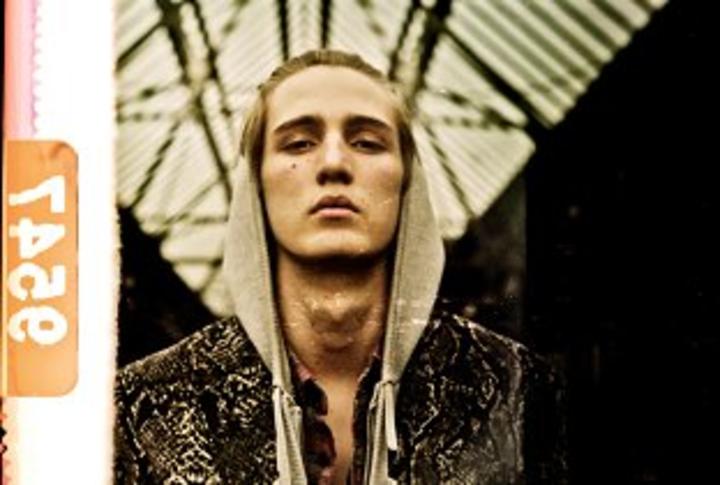 Leonid Weidemann Tour Dates