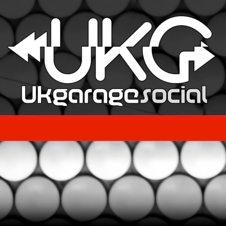 The UKG Social Tour Dates