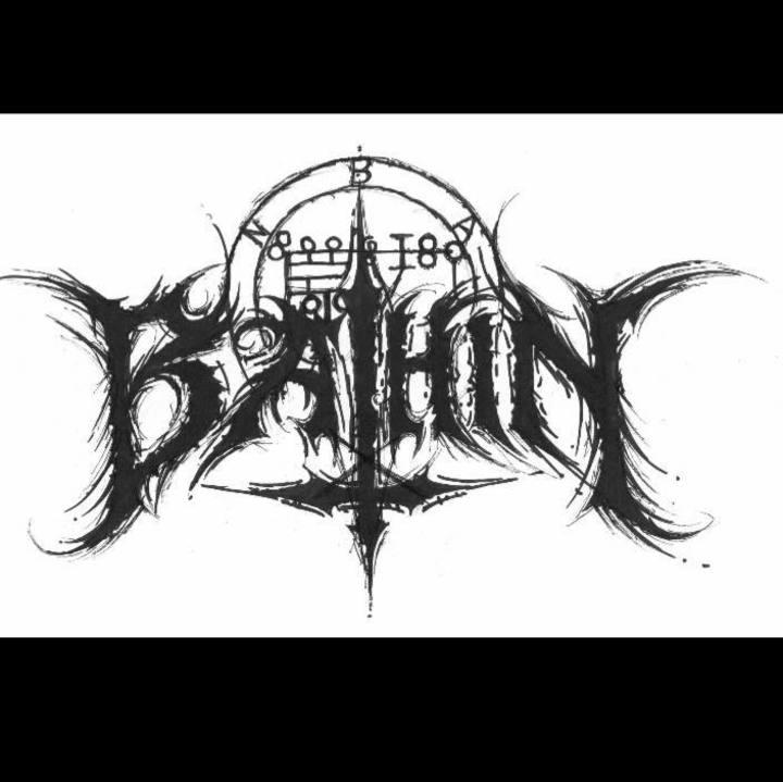 Bathin Tour Dates