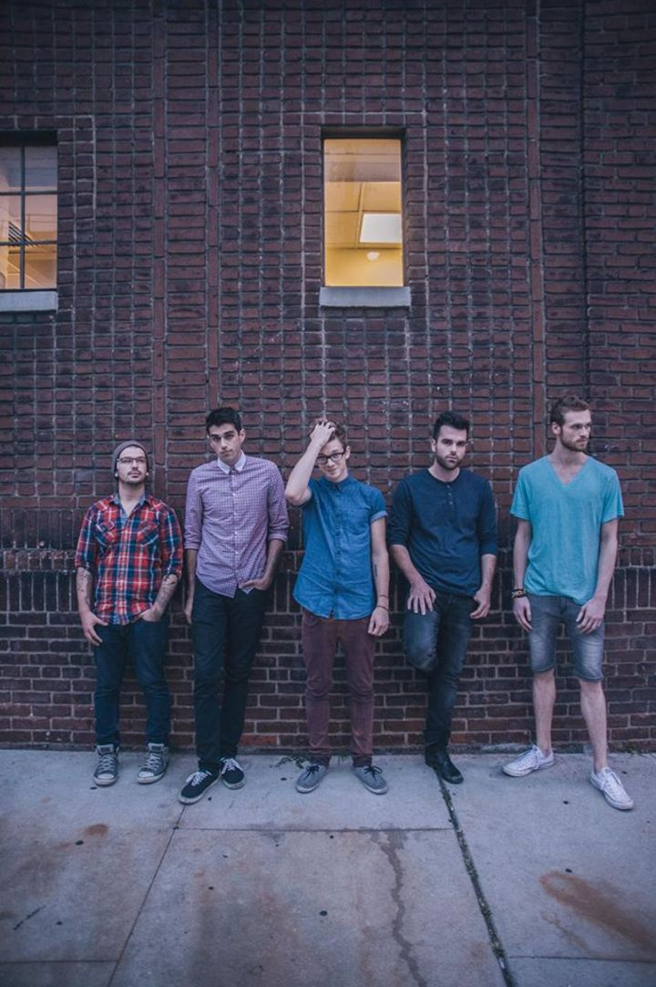 Paradise Fears @ The Plaza Green at iPlay America - Freehold, NJ
