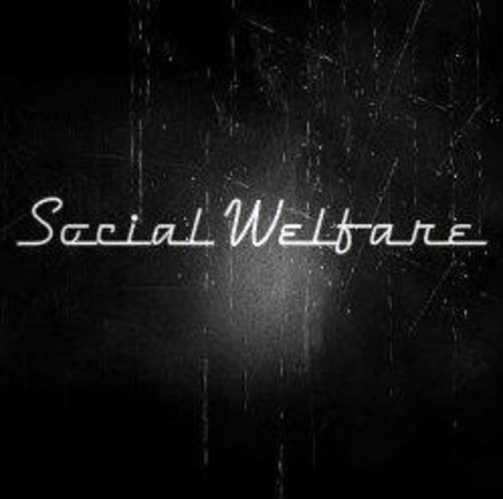Social Welfare (the band) Tour Dates