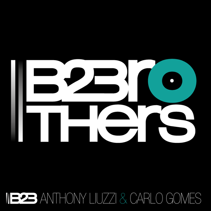 B2brothers Tour Dates