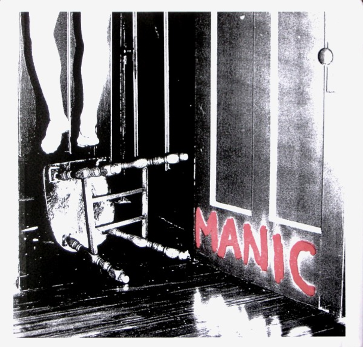 Manic @ Marquis Theater - Denver, CO