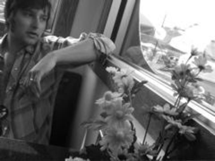 Graham Weber @ The Blackheart - Austin, TX
