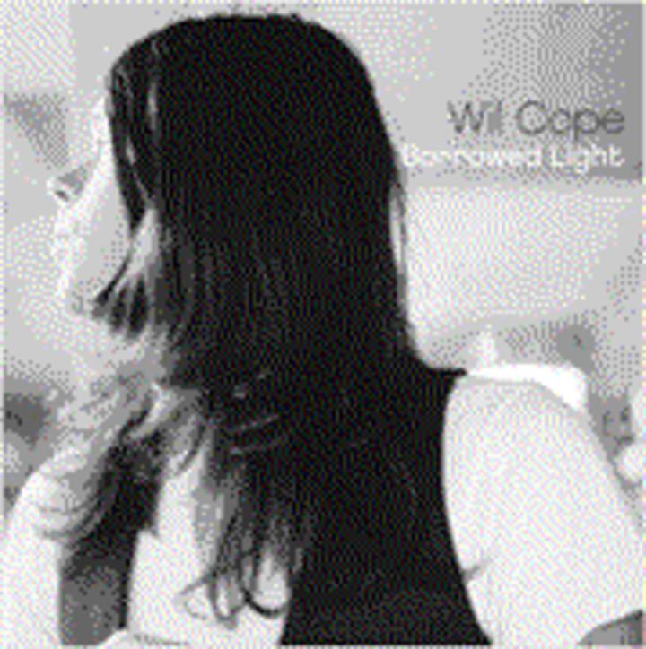 Wil Cope Tour Dates