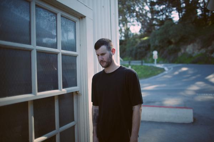 Matrixxman Tour Dates