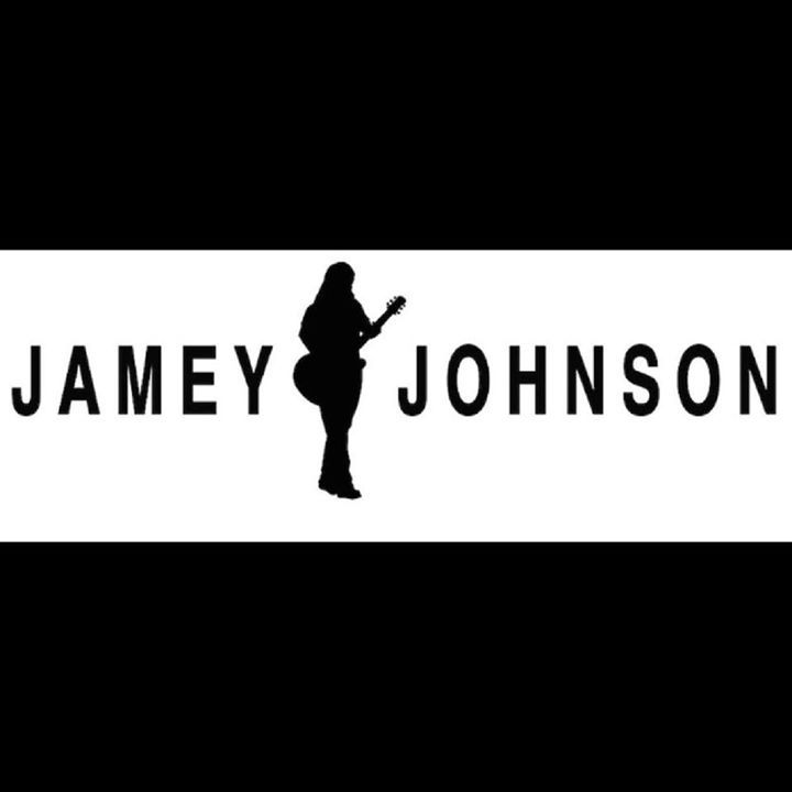 Jamey Johnson @ Club Magoo's - Jackson, MS