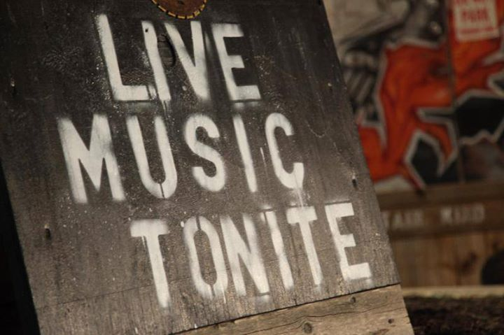 Northwest Of Englands Gig Guide To Live Music And Entertainment Tour Dates