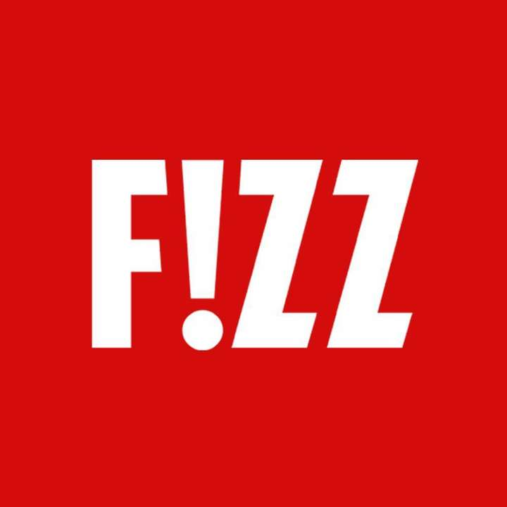 Fizz Tour Dates