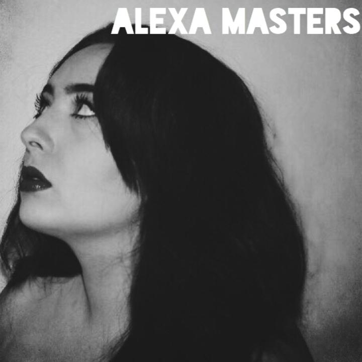 Alexa Masters @ Rideo Opry - Oklahoma City, OK