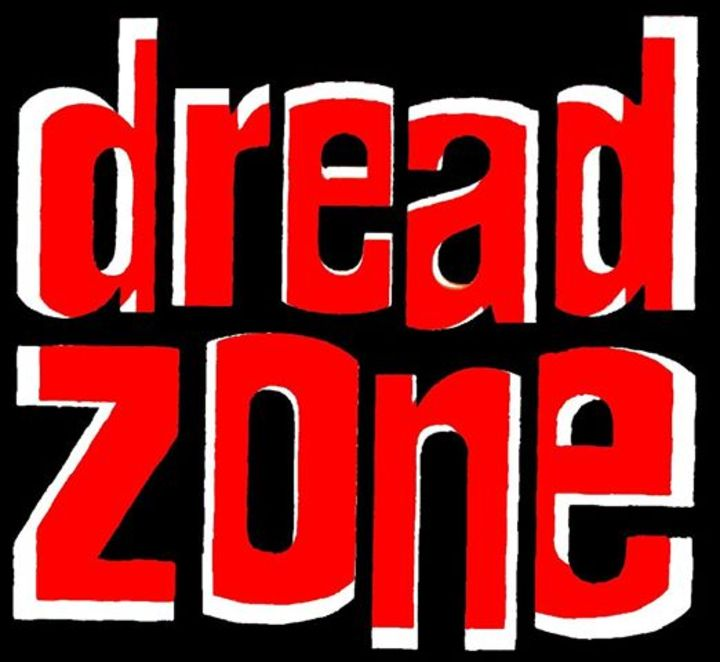 Dreadzone @ Brewery Arts Centre - Kendal, United Kingdom