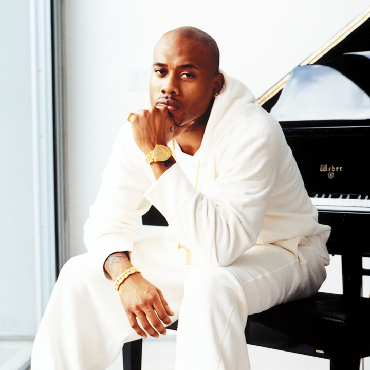 Mario Winans Tour Dates