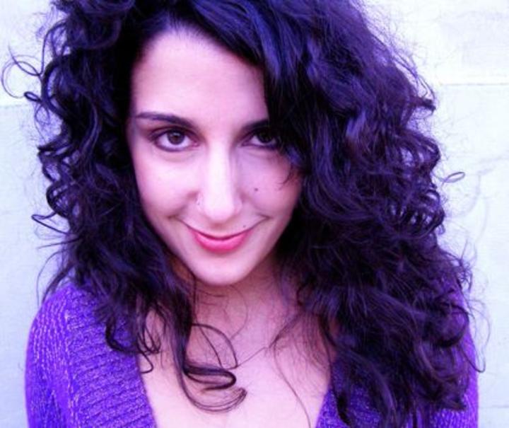 Giulia Rozzi Tour Dates
