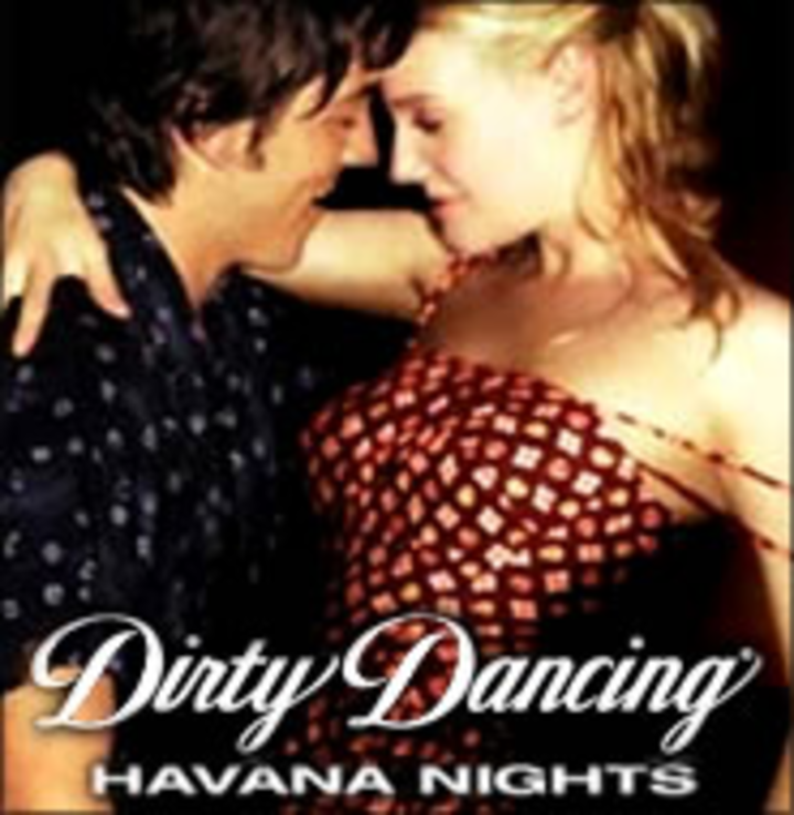 Havana Nights @ The X Club - Mississauga, Canada