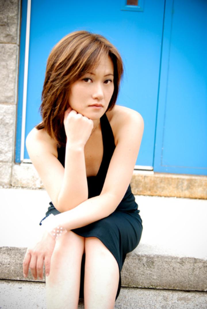 Yoko Miwa Tour Dates