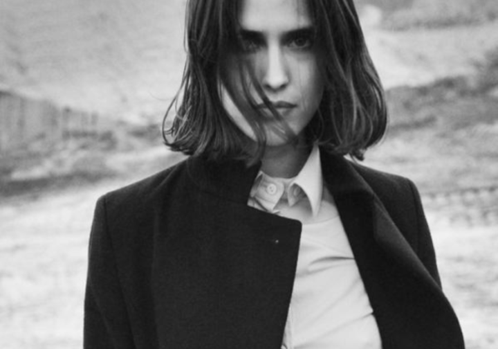 HELENA HAUFF Tour Dates