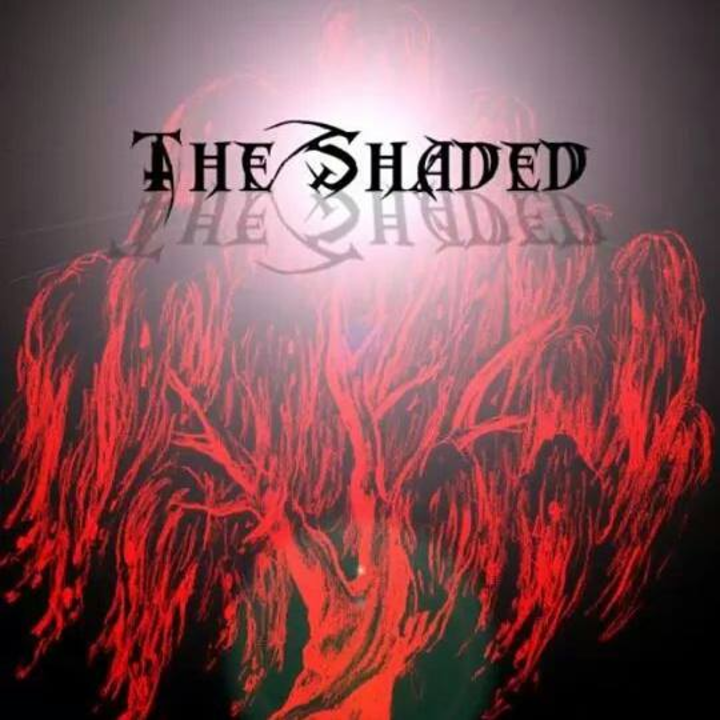The Shaded Tour Dates