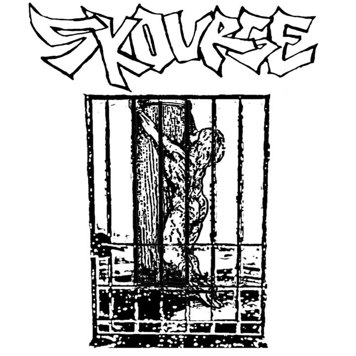 Skourge Tour Dates