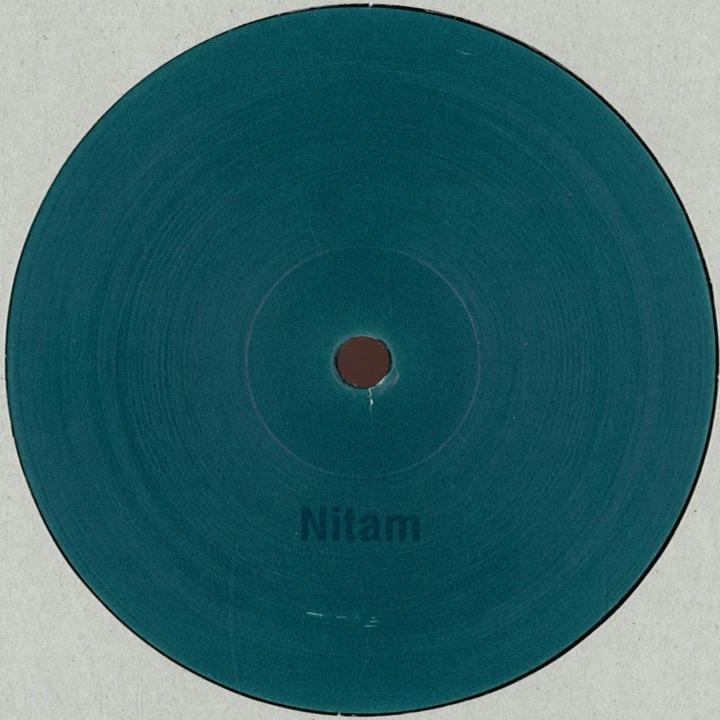 Nitam Tour Dates