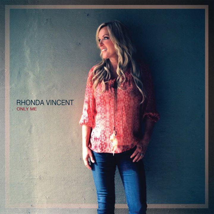 Rhonda Vincent @ Norwegian Jewel - Skagway, AK